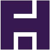 Folkestone and Hythe logo